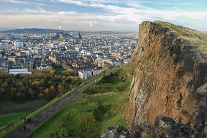 things to do in Glasgow/Edinburgh
